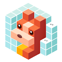 Pixel Builder For PC