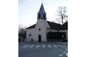 photo de Saint Côme et Saint Damien