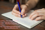 Top Quality Thesis Writing Services in Jodhpur