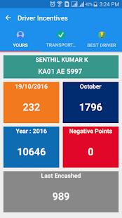 App Smart_Driver apk for kindle fire