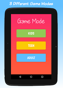 Game Truth Or Dare 6.7.0 APK for iPhone