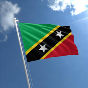 National Anthem of Saint Kitts and Nevis for PC-Windows 7,8,10 and Mac