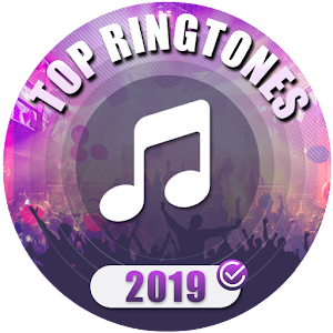 Latest Cool Ringtones 2019 | New For Android™ For PC / Windows 7/8/10 / Mac – Free Download
