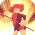 Deity: Elementals APK for Kindle Fire