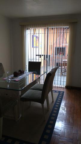 ISF Imóveis - Casa 3 Dorm, Jardim Rizzo, São Paulo - Foto 9