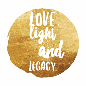 Download LoveLightandLegacy For PC Windows and Mac