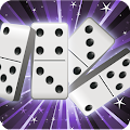 APK Game Dominoes ( Domino ) for iOS