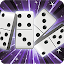 Game Dominoes ( Domino ) APK for Windows Phone