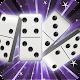 Dominoes ( Domino )