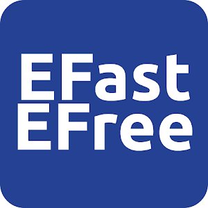 EFast EFree for pc
