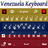 App Venezuela Keyboard APK for Windows Phone