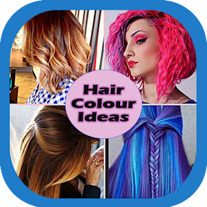 Hair Color Ideas 2016