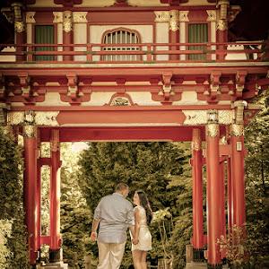 Pagoda 4x6.jpg
