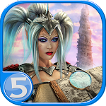 Lost Lands 2 1.0.29 Apk
