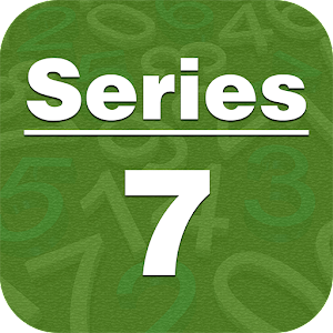 Pass the Series 7 For PC / Windows 7/8/10 / Mac – Free Download
