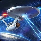 Game Star Trek ® - Wrath of Gems APK for Kindle