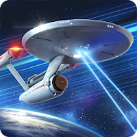 Star Trek ® - Wrath of Gems For PC (Windows And Mac)