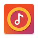 Muzi Pro - Mp3 Songs - Music Online