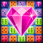 Game Jewel Games 2016 version 2015 APK