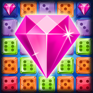 Download Jewel Games 2017 For PC Windows and Mac