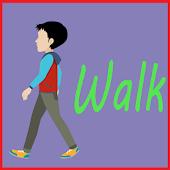 Download Walk APK on PC