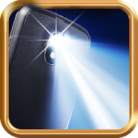 Brightest Flashlight For PC
