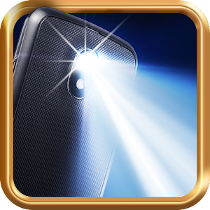 Brightest Flashlight Free For PC (Windows & MAC)