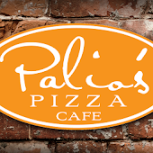 App Palio's Pizza Cafe APK for Kindle