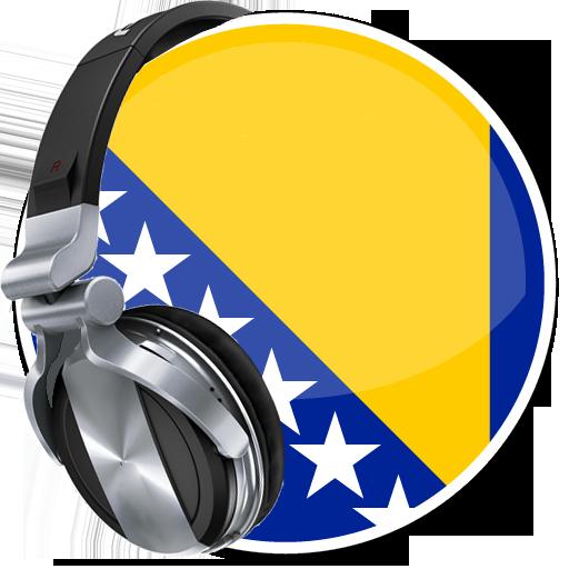 Android aplikacija Bosanske Narodne Radio Stanice 2.0 na Android Srbija