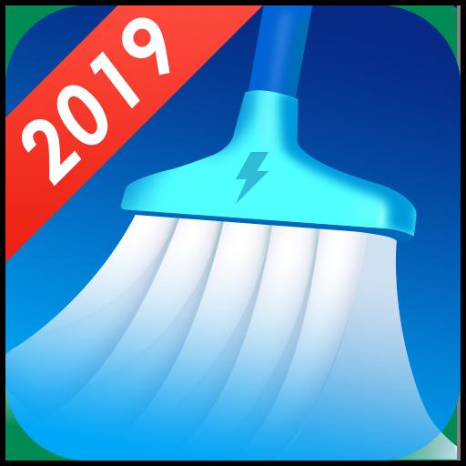 Phone Cleaner & Antivirus: Super Speed Cleaner APK Cracked Download