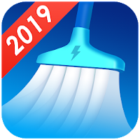 Super Speed Cleaner: Virus Cleaner Phone Cleaner pour PC (Windows / Mac)
