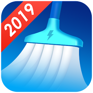 Super Speed Cleaner: Virus Cleaner, Phone Cleaner the best app – Try on PC Now