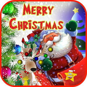 Christmas Greeting and Wishes