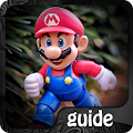 Game Tips for Super Mario guide 1.0 APK for iPhone