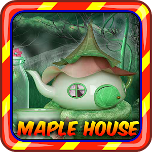 Maple House Escape