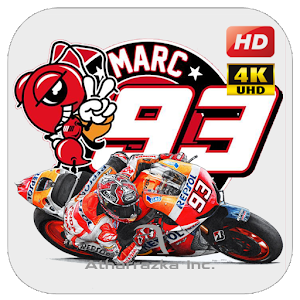 Marquez Wallpapers HD
