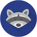 Racoon Cleaner - Junk files cleaner&Memory Booster APK