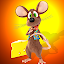 Download Android App Talking Mike Mouse for Samsung