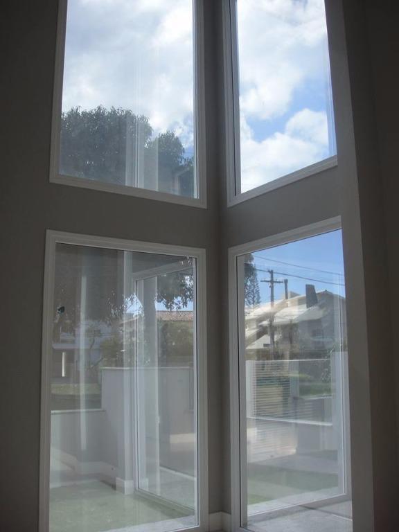 Casa 3 Dorm, Lagoa da Conceição, Florianópolis (CA0505) - Foto 4