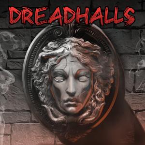 Dreadhalls For PC (Windows / Mac)