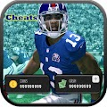 Cheats For Madden NFL prank APK for Kindle Fire