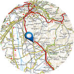 Location Tracker APK