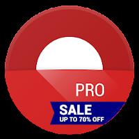 Twilight Pro Unlock pour PC (Windows / Mac)
