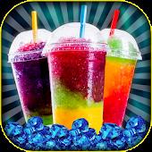Game Ice Slushy Mania Frozen Drink APK for Windows Phone