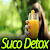 Suco Detox file APK for Gaming PC/PS3/PS4 Smart TV