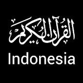 Download Al Quran Indonesia APK