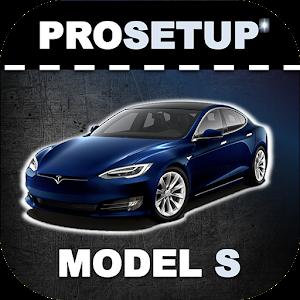 ProSetup for Tesla Model S For PC / Windows 7/8/10 / Mac – Free Download