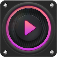 Free Music  Offline Music Player amp Bass Booster on PC (Windows & Mac)
