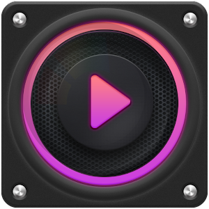 Free Music - Offline Music Player & Bass Booster For PC (Windows & MAC)