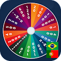 Roda a Roda (Portuguese) APK for Bluestacks